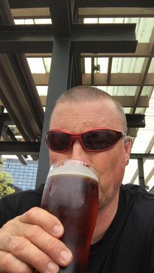 Expo_Beer_Brett