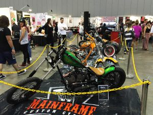 Expo_Choppers