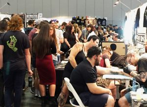 Expo_Crowd