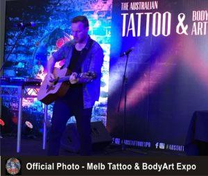 Expo_Photo_singer